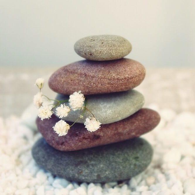 stones-1058365_1280-3