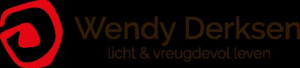 wendy-derksen-logo-2